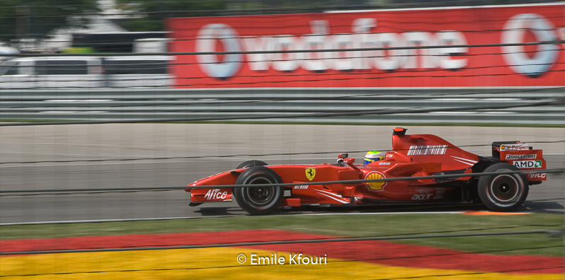 F1 Race IndyDay2_20070615_68